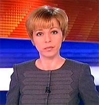 http://tv-novosti.ru/img/page/marianna_maksimovskaya_1.jpg