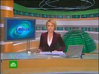 Эфир новостей канала казахстан