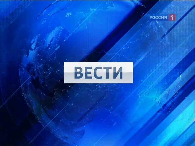 Красное на волге костромская область видео новости